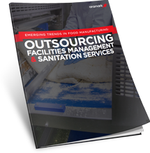 eBook-outsourcingFMSS.png