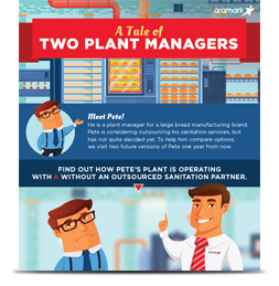 LP_resource_infographic_plantmanagers.png