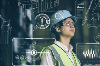 The Future of Facilities Management: Why Building Owners Should Partner by 2020