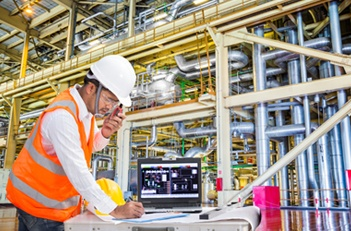 10 Indications Your Plant Should Outsource Facilities Operations